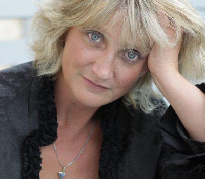 Monika Wieder